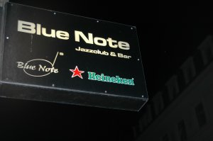 Blue Note Dresden