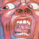 King Crimson DMG website