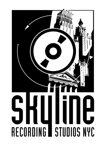 skyline studio logo